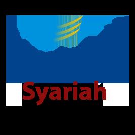 bank bjbs