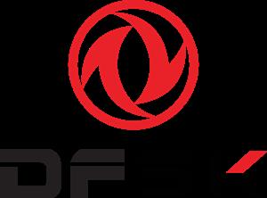 dfsk-logo