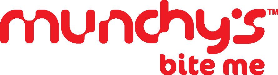 Munchy's_logo