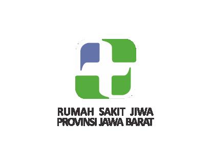 RSJ-Jawa-Barat