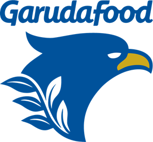 garudafood-logo