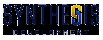 synthesis-logo