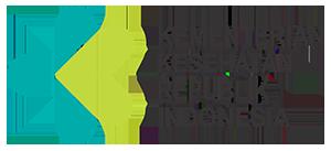 bbpk_logo