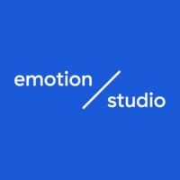 emotionsstudio