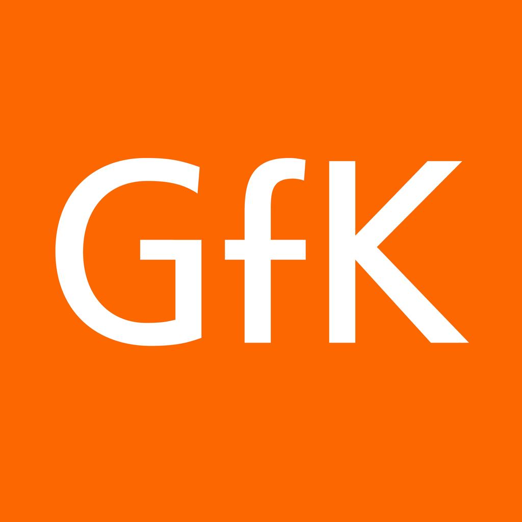 gfk-logo