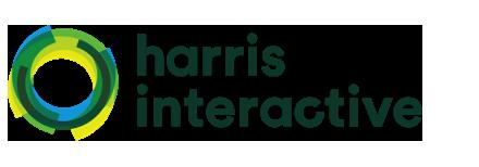 harris-interactive-logo