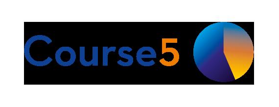 Course_5_logo