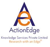 actionedge