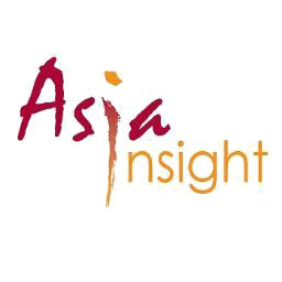 asia insight
