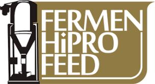 Fermen Hipro Feed