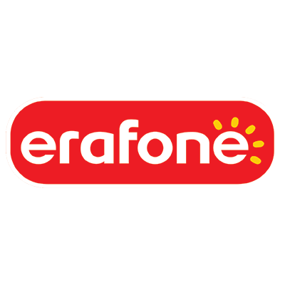 erafone-logo-png