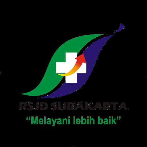 RSJ Surakarta