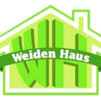 Weiden Haus