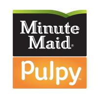 minute-maid-pulpy-logo