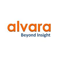 alvara_strategi_indonesia