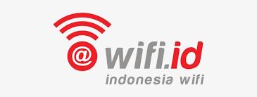 Logo Wifiid
