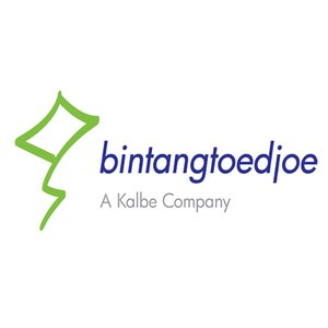 Logo Bintang Toedjoe