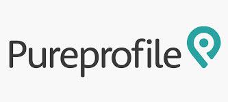 pureprofile-review